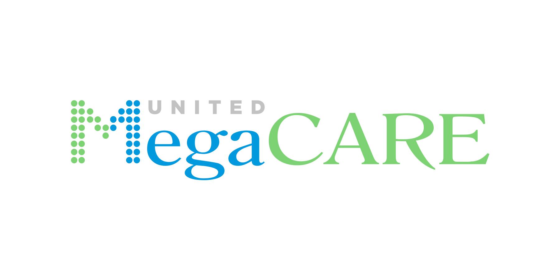 UMC Logo Final