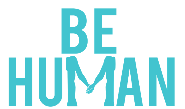 be_human