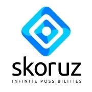 skoruz-tech logo